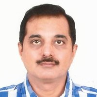 Ph.D in Microbiology, lives in Gurgaon and engaged in research and Teaching