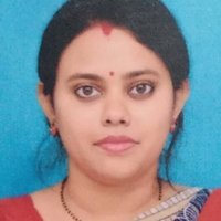 I Minakshi Chowdhury, MSc (Mathematics) B-Ed from Calcutta University have core knowledge in math and trying to enrich students in math to conquer fear of math exam.