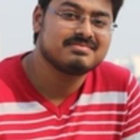 My mother language is bengali. Am from kolkata. I completed diploma in cse. Now Am pursuing btech.. I want to teach students on my subject ( computer )