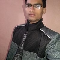 I am MSc student live at Nandgram Ghaziabad.  I have 5 year experience in teaching .