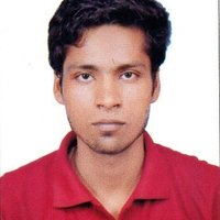 Mtech STUDENT OF IIT(ISM)DHANBAD GIVES TUTIONS IN MATH AND PHYSICS TO STUDENT UPTO HIGH SCHOOL IN DHANBAD