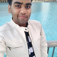 Mumbai based singer songwriter and guitarist , can guide you through rhythm and vocal training for your singing style