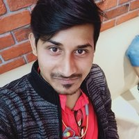 I m a music producer from dhanbad and musician associated with a band from dhanbad. Working as a producer for more than 2 years. Can teach music production with beginning to advanced level. Recording,