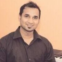 I am Music teacher in pune staying in baner side I teach piano singing and synthesiser
