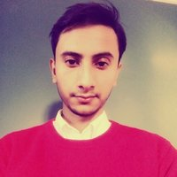 I m a musician..vocal teacher ,also tabla teacher.. i m stage performer..