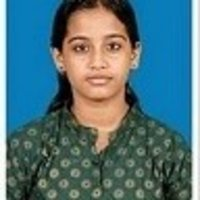 (Mylapore) Grace Physics/Science/French Private tutor for class 6 - class 10 at home