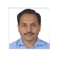 Myself is mechanical engineer with MBA with 7 years of experience of teaching mathematics from 5th to 10th std CBSE.