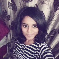 Myself niharika pursuing engineering and I am interested to teach maths and physics for ICSE till class tenth.I have 3 years experience in teaching .
