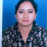 Hi myself Nisha Chhabra I am working as a full time professional hometutor in Mumbai for the past four years I am associated with Brialliant academy and I have the students from all the schools in Mum