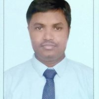 Myself Ravi, Mtech from NIT Durgapur (2017) with first class and 2years reaching experience. I believe that, my teaching skills will satisfy students requirement.