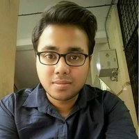 Myself Rohit , currently a student of post graduation in Biological sciences and  gives tuition to high School , Senior Secondary classes to college in Science subjects , Biology Subjects .