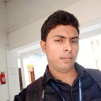 Myself Sumant kumar, a mechanical engineering students in 3rd year, it is my passion to teach students, i have 3 year experience in this field