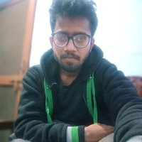 Myself Vinay, I have 4 years teaching experience at institute, I completed my Masters degree in zoology. I am from allahabad.