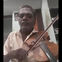 Nadham Layam  Traditional School of Music Violin,Konnakkol and Mridangam e