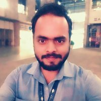 HI My name is Anand. I am from Bihar, I work in kolkata in capgemini technology service India limited. Teaching is my passion, I love to teach students. I can teach all subjects till 10th after that c