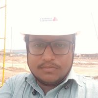 My name is Auric Das Gupta, working as Construction Manager with Cushman & Wakefield, interested to teach Physics as I believe I have a different practical approach to teach the subject for better lea