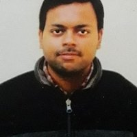 My name is Devashish. I can teach computers to students with best of my efforts. I live in Lucknow and have done my regular schooling from ICSE AND ISC BOARD
