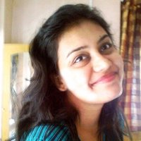 My name is hiral pandya - feel free to contact for details on various computer courses