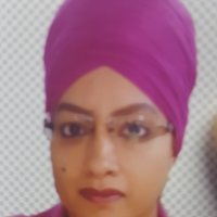My name is Jasleen Kaur. I have done my Post Graduation in Hindi Lt.