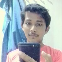 My name is jaykrishna Prasad . I have completed my b.tech in computer science and I am able to teach math ,physics , chemistry , biology up to 10th class.