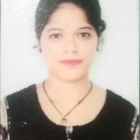 My name is mamta. I m from Yamuna nagar haryana. My qualification is msc mathematics..i give tuition of maths to any class