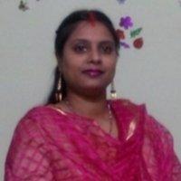 Sunil - New Delhi,Delhi : Pepole and Students for all grades know
