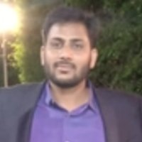 My name is mushtaq Ahmad and I have been carrying 3 years of teaching experience. I am fluent in English .