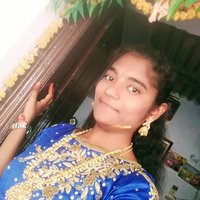 My name is prashanthi,worked as assistant professor in engineering college for a semister