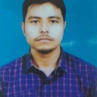My name (Ritesh Das) being SSC CGL aspirant want to teach, i Have got from my tutor