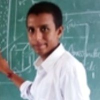 My name is v.sai Kalyan I can teach mathematics upto inter second year class students