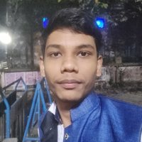 My name is Om Singh and currently I am persuing my Bachelor's degree in English. I dwell in West Bengal and have a experience of one and a half year of teaching English. My only goal is to assist my