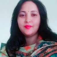 My nameis kavita madaan I am interested to teach the students of subject maths and i have done m.com while b.ed