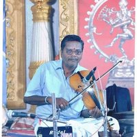 Nathalayam Violin Cum Rhythm academy school kumbakonam All Levels For all O