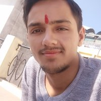 Native of Dehradun can teach better Hindi and help you to be a perfect Hindi Man