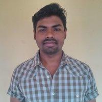 Satyarth