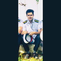 I'm in navy and i can teach all subjects till 12th class.