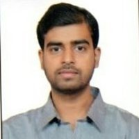 Nayan's Expert Arena, Social Science (Class 6-12) Hobby: Nurturing students to achieve their excellence in exams.