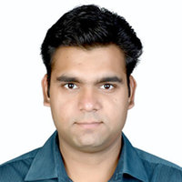 I am Neeraj Gautam Assistant Professor in Department of Mechanical Engineering. I have 12 years of experience in teaching. I provided classes for Physics and Maths at school level and Mechanical Engin