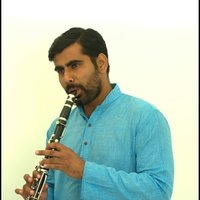 Now Music lover people can learn how to play Flute, Clarinet, Trumpet, Euphonium at your home