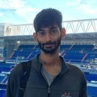 To obtain a challenging position where I can utilize my knowledge of networking and enterprise oriented network Engineer with 3+ years of experience.