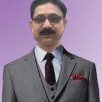 Priyanka - Noida,Uttar Pradesh : Senior Test Engineer with