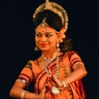 Odissi dance classes for all age groups. Learned at an utmost care