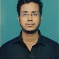 I am one of them who is keen of learning because i believe if you don't learn, you can't teach. I am B.Tech graduate( Govt college ), Have experience in teaching mathematics upto class 10 ( all boards
