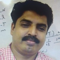 Online physics tuition for 9/10/11/12 class students(CBSE/state).xi/xii physics practical class EXPERIENCED TEACHER.