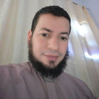 Online private Quran and Arabic Tutor .My name is Abdallah Zohery , I am from Egypt .I am a professional and experienced Arabic teacher for non-native speakers.