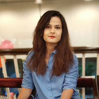 Online teacher for maths and other subject having exp more then 5 years
