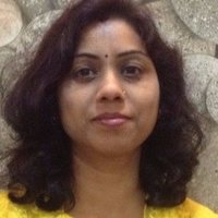 Online Tutor for Maths and Hindi for all levels, any age skype id nishathakur4