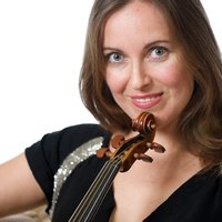 Online violin lessons with experienced teacher. Specialist in classic and baroque music.