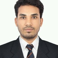 Only 2 Months Course English Grammar & English Speaking, My Self Babar Shaikh From Delhi I am a B.Tech Mechanical Engineer.If You want to speak English only in 2 months you can contact me.