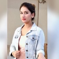 Parinika I am a graduate student from Delhi university and currently pursuing my further studies in French . Have been in this profession since 4 years . My main aim is to make learning easy for my st